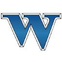 R.C. Worst & Co. logo icon