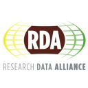Research Data Alliance logo icon