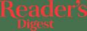 Reader's Digest Company Logo
