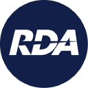 RDA Corporation - Send cold emails to RDA Corporation