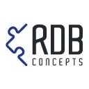 RDB Concepts on Elioplus