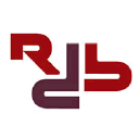 RDB Consulting on Elioplus