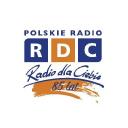 Rdc logo icon
