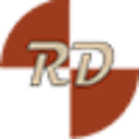 R & D Caulking, Inc. logo