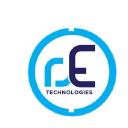 RDE Technologies on Elioplus