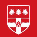 University Of Reading logo icon