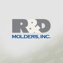R&D Molders, Inc. logo