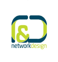 R&D Network Design Ltd logo
