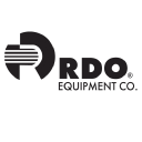 RDO Equipment logo