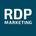 RDP Advertising & Marketing Ltd - Send cold emails to RDP Advertising & Marketing Ltd