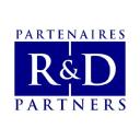 R&D Partners
