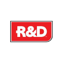 R&D Plumbing and Heating Ltd logo