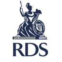 The RDS - Send cold emails to The RDS