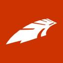 Rdw logo icon