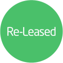 Re logo icon