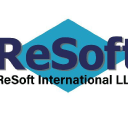 ReSoft International LLC logo