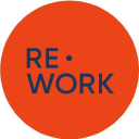 RE.WORK - Send cold emails to RE.WORK