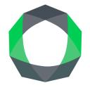 Reachfive logo icon
