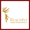 Reach Ivy logo icon