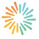 The Reach Kamloops B.C logo