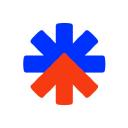 Reach Local logo icon