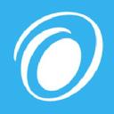 ReachOutSuite logo
