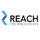 Reach Technologies on Elioplus