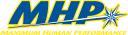 Mhp logo icon