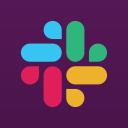 Reacji Channeler Logo