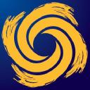Rea & Associates logo icon