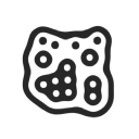 Reactable logo icon