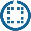 React Enlightenment logo icon