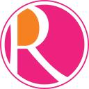 Reaction Retail LLC on Elioplus