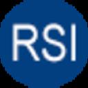 Job Search logo icon