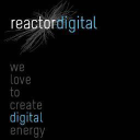 Reactor Digital - Send cold emails to Reactor Digital