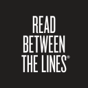 The Lines logo