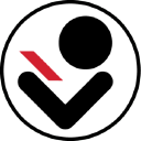 Readerlink Fan