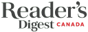 Reader's Digest logo icon