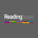 Read Reading Buses Reviews