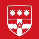 Higher Education (Dlhe logo icon