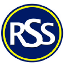 Reading and Spelling logo