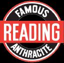 Reading Anthracite Company logo