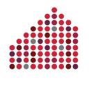 Reading Cooperative Bank logo icon