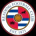 Reading Fc logo icon