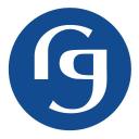 Readingglasses.com Company Logo