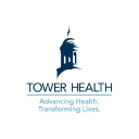 Reading Health System logo icon