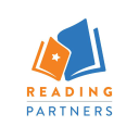 Reading Partners - Send cold emails to Reading Partners
