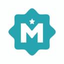 Reputation Marketing logo icon