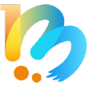 Readmoo電子書 logo icon