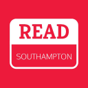 readsouthampton.com logo icon